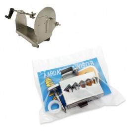 Accessoires kit TWISTER...