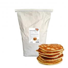 American Pancake mix 10kg