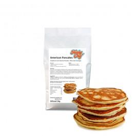 American Pancake mix 1kg
