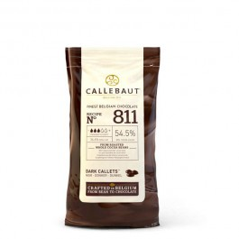 Callebaut Pure Chocolade...