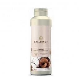 Callebaut Chocolade Saus...
