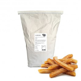 Churros mix 10kg