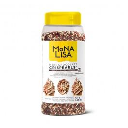 Callebaut Crispearls™ Mini...