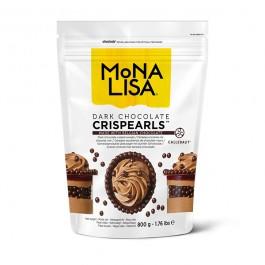 Callebaut Crispearls™...
