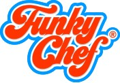 Funky-Chef.nl